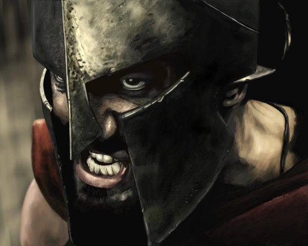 King_Leonidas_by_we_are_spartans